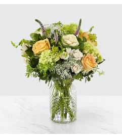Sweet Amor™ Bouquet