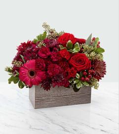 Rustic™ Bouquet