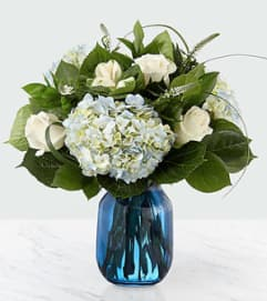 Crowned™ Bouquet