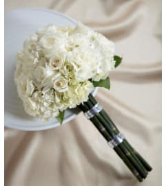 The FTD® Perfect Love™ Bouquet