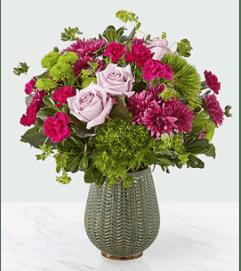 Abundance™ Bouquet
