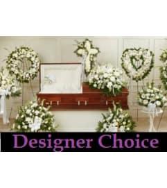 Sympathy Designer Choice