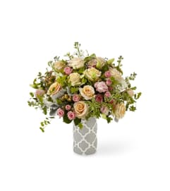 Ballad™ FTD Luxury Bouquet