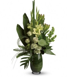 Limelight Bouquet