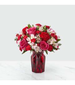 Adore You ™ Bouquet