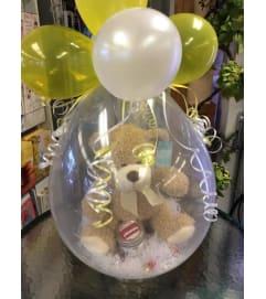 Everyday Gift Balloon