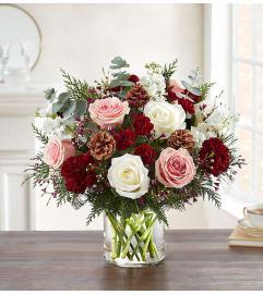 Victorian Grandeur Bouquet™