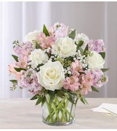 Divine Grace Bouquet