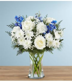 Joyful Bouquet™