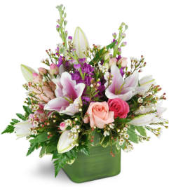 Custom Designed Flowers Amp Gifts Wichita Falls Tx Florist