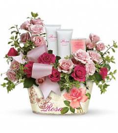 Everything Rosie Gift Set