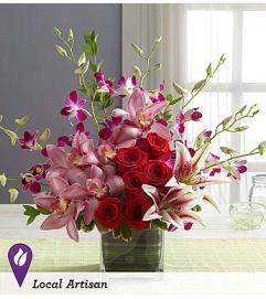 Sensational You Bouquet