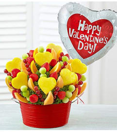 Everlasting Love Fruit Basket™