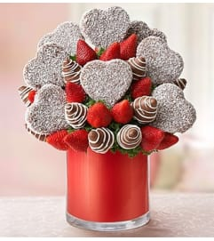 Everlasting Love™ Fruit Bouquet