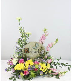 Beloved Bouquet