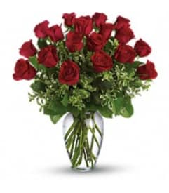 Just Because Flowers Gifts Tiffin Oh Florist