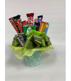 Birthday Gift Baskets