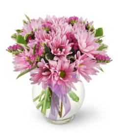 Tuckahoe Florist Since 1929 Free Flower Delivery In Tuckahoe