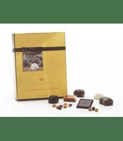 Custom designed flowers gifts charleston sc florist box of gourmet chocolate negle Gallery