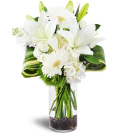 Free flower delivery in lexington by your local florist inspired blooms mightylinksfo