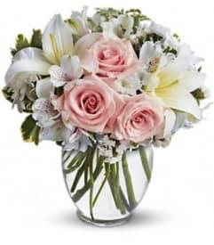 Custom designed flowers gifts edmonton ab florist stylish arrival negle Image collections