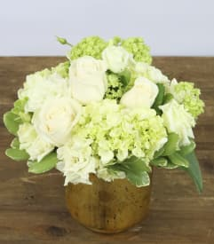 White flowers flowers festivities scituate ma florist sparkling whites mightylinksfo Image collections