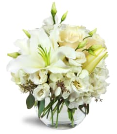Flower Arrangements $50-$60 | KW Flowers - Kitchener, ON Florist