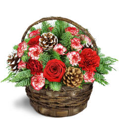 Free Flower Delivery In Staten Island Florist