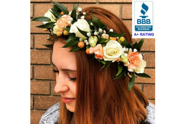 About Edmonton Flowers Ltd Reviews Hours Delivery In Edmonton Ab