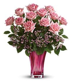 Glorious you Bouquet