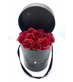 European Rose Box