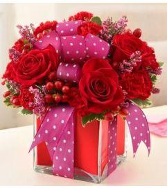 Package of Love