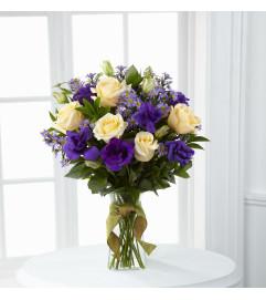 The FTD® Angelique Bouquet