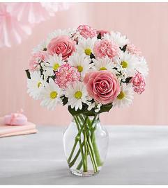 My Little Valentine™