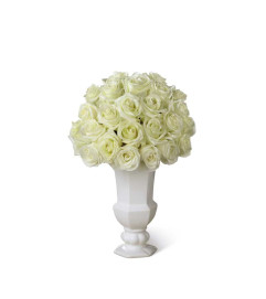 The FTD® Special Blessings™ Urn