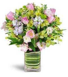 Country Fair Bouquet™