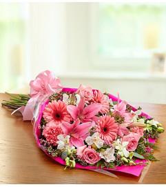 Kudos Bouquet™