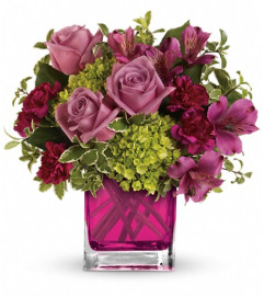 Splendid Surprise by Teleflora