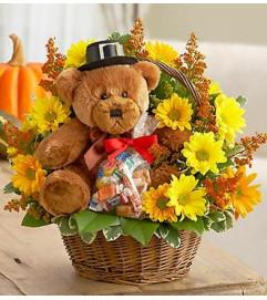Lotsa Love® for Fall