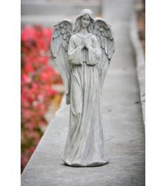 Tall Angel