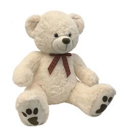 Giant 3ft Teddy Bear