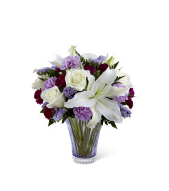 The FTD® Thinking of You™ Bouquet