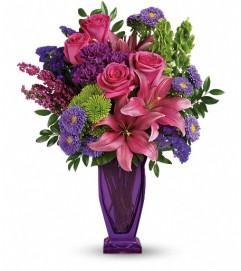 You're A Gem Bouquet by Teleflora