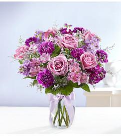 Shades of Purple™