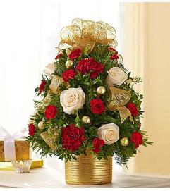 Heartfelt Celebrations™ Christmas Tree