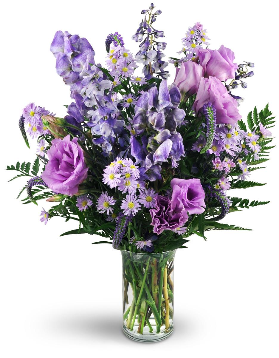 Flowers Baltimore Md Florist