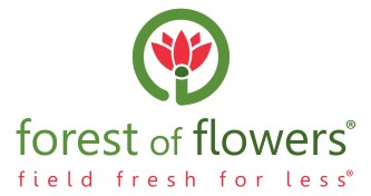 Forest of Flowers - Field Fresh for Less