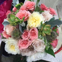 We Invite You To Call The Shop To Set Up An Appointment For A Wedding Flower Consultation Let Us Make Your Special Day Into A Fairy Tale Come True