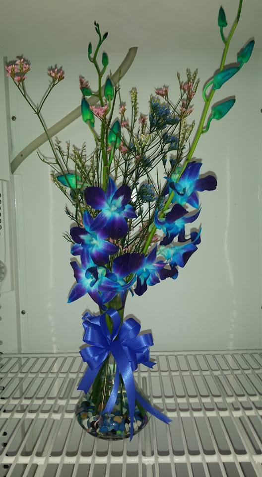 About peters flowers hours delivery in spring lake nc florist of spring lake we are dedicated to ensuring complete customer satisfaction for new and returning customers alike no matter the occasion mightylinksfo