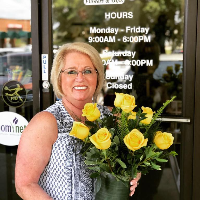 Petals & Co. - Real Local Florist